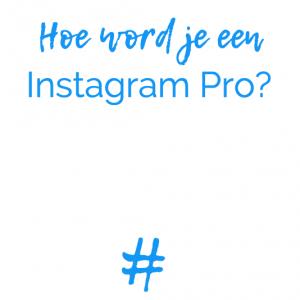 Instagram Pro